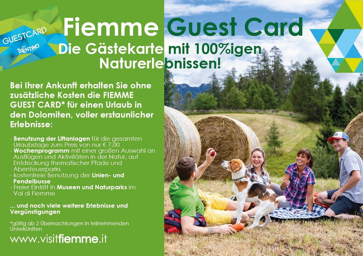 fiemme_guestcard_DEU.jpg