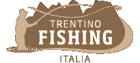Trentino Fishing – Pescare in Trentino